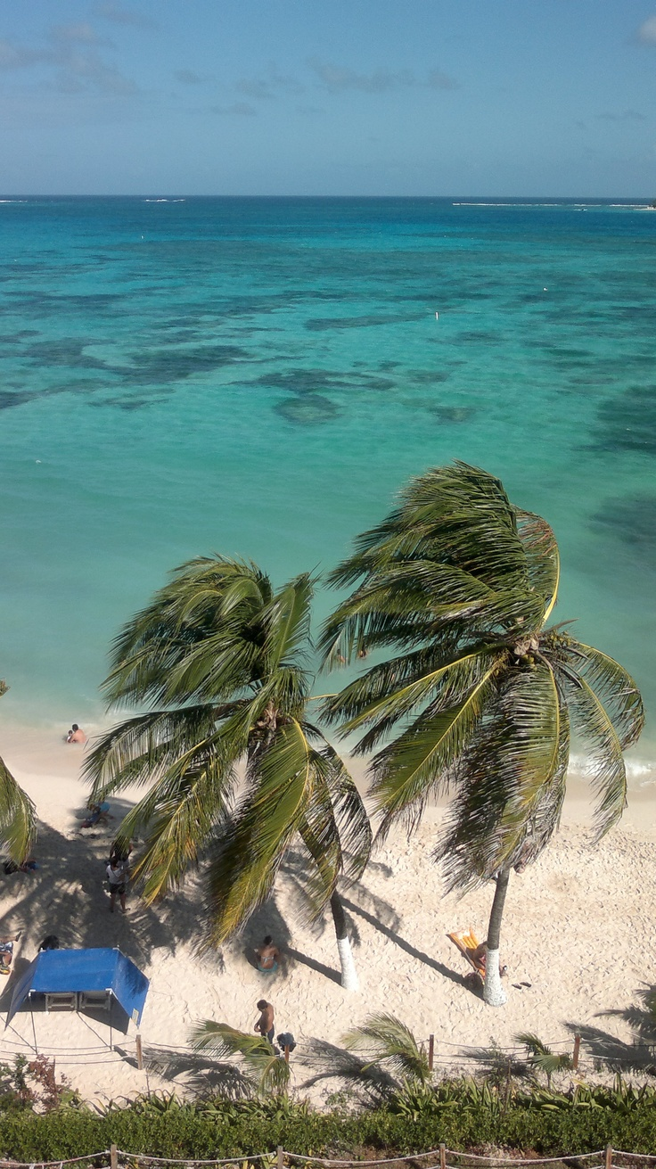 San andres... Colombia   - Explore the World with Travel Nerd Nici, one Country at a Time. http://TravelNerdNici.com