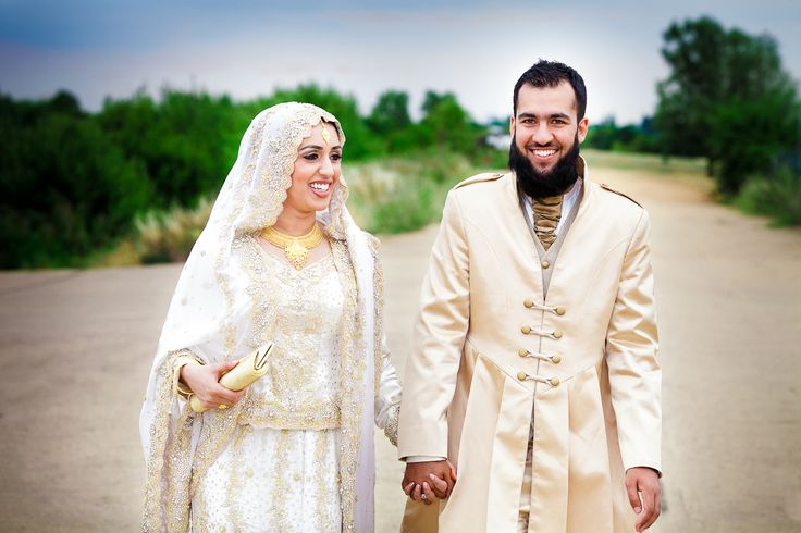 arabic muslim wedding - Google Search