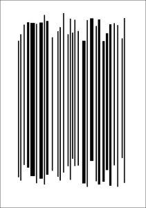 EAN-13 (ISBN) ako ilustrácia