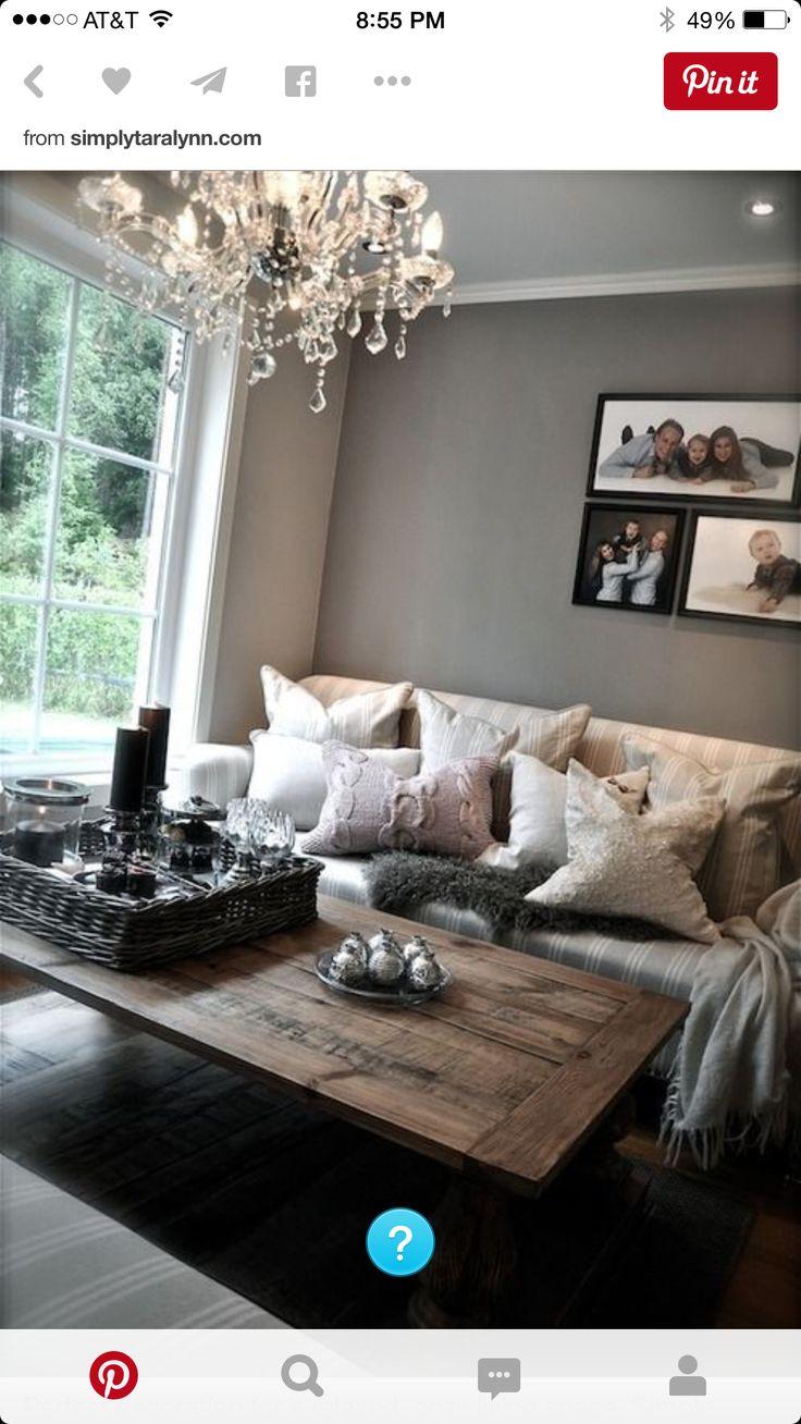100 best Living Room images on Pinterest | Deko ideen, Ecksofas und ...