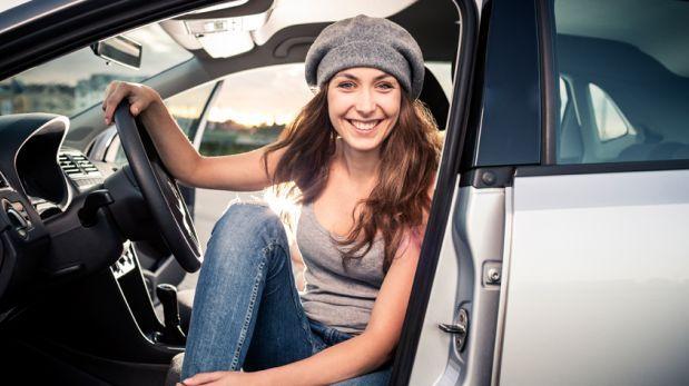 Lo que debes saber después de tener tu primer auto