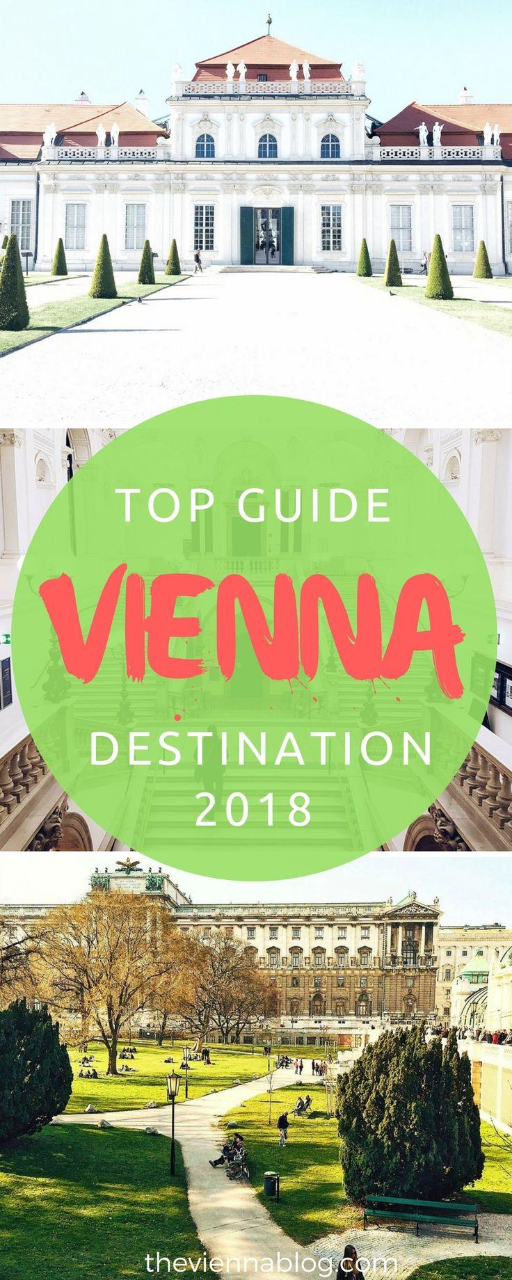 VIENNA TRAVEL GUIDE & TIPS 2018 , Vienna Top things to do and #vienna #Wien #Austria #photography #Opera #vienne #österreich #travleguide #guide #placestovisit #beautifuldestinations #theviennablog #gregsideris #photography #city #hotels #restaurants #urban #destinationguide #traveltips #travelinspiration #vacation #holiday #reisen #Natgeotravel #Traveltheworld #bucketlists #luxurytravel #travellife #traveladdict #europe #wanderlust