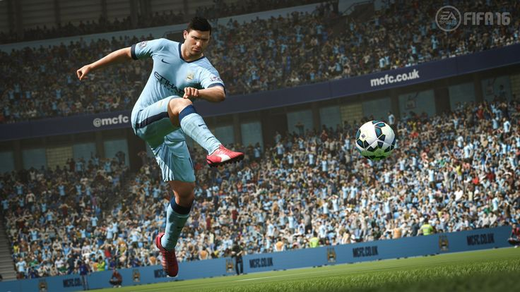 fifa-16-wallpapers-cool