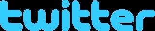 Se unen Twitter y Nielsen para analizar el alcance de los programas de tv en las redes sociales