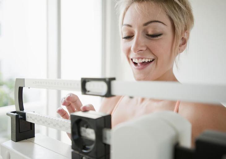Нормальный гормональный фон зависит от баланса гормонов в организме. Из желез, вырабатывающих различные гормоны, состоит эндокринная система, которая играет огромную роль в регуляции веса каждого чело...