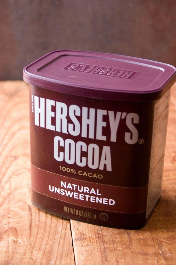 Fudge Brownies with Chocolate Ganache   Recipe