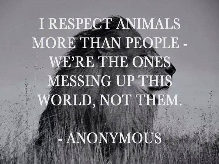 It's kinda true... Sadly