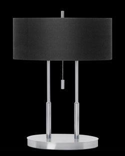Tafel lampen en bureau lampen in Uithoorn. Art4Light 020-6478965
