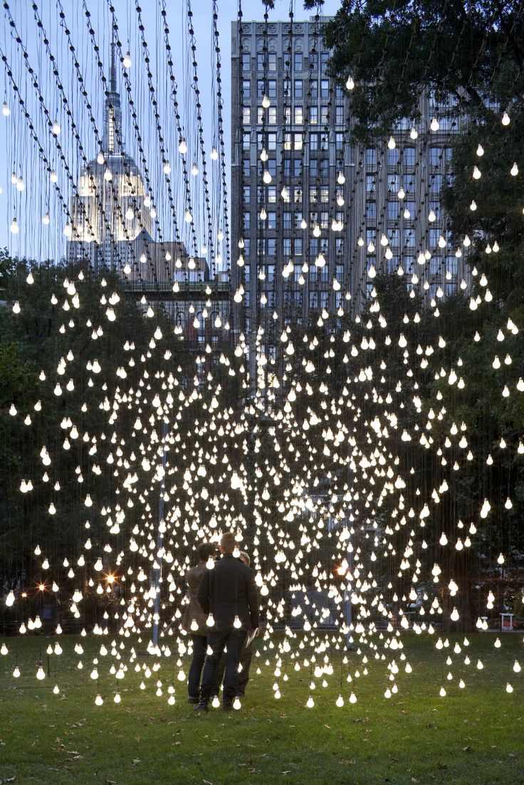 115 best Lighting & Public Spaces - Thesis images on Pinterest ...