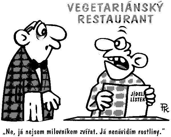 něco-pro-vegetariány