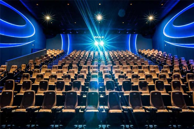 Corona effect Cinema exhibition industry losses at Rs 5K
