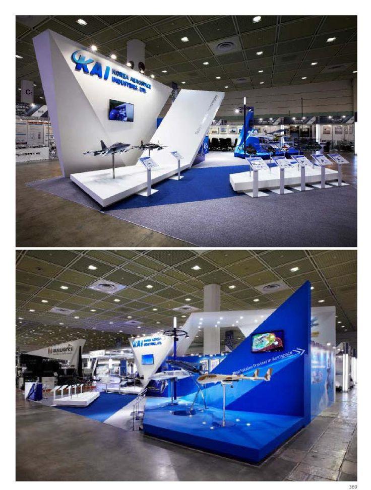 Exhibition Stand Design Best Practice : Best exhibition space ideas on pinterest exhibit