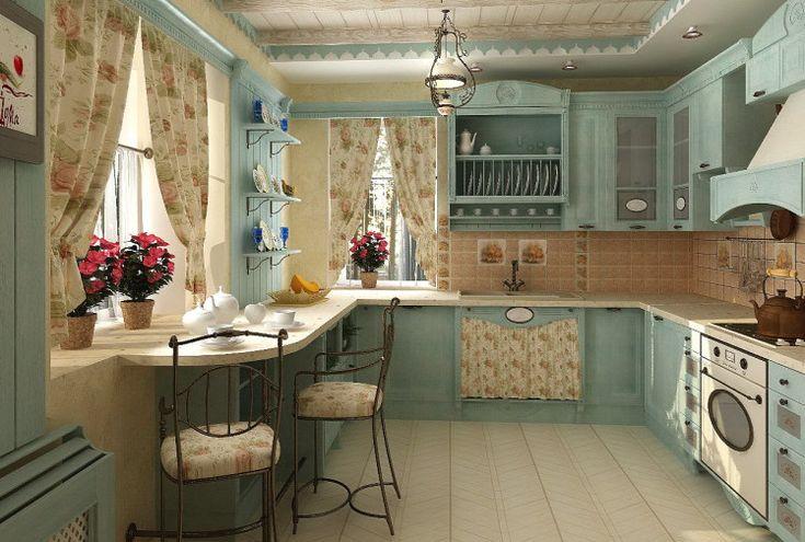 74 best NÁPADY do DOMU images on Pinterest | Dream kitchens ...