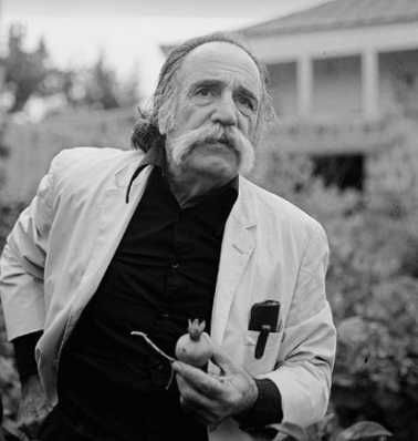 William Saroyan, 1908-1981, United States.  Key works:  My Heart's in the Highlands (1939); The Time of Your Life (1939); Hello Out There (1941); The Beautiful People (1941); Jim Dandy (1947); Sam Ego's House (1949); The Cave Dwellers (1958).