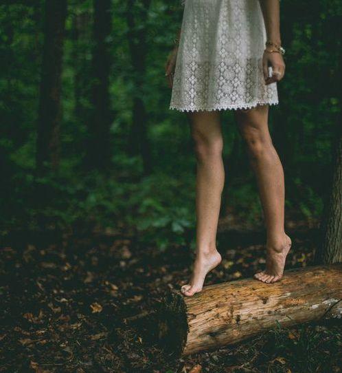 Aku Berjanji Padamu, Akan Terus Berbahagia | PiknikDong
