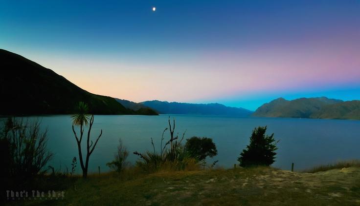 Lake Hawea - 2801-web.jpg