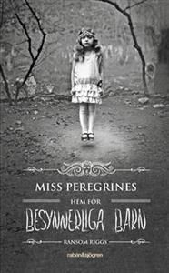 http://www.adlibris.com/se/organisationer/product.aspx?isbn=9129691680 | Titel: Miss Peregrines hem för besynnerliga barn - Författare: Ransom Riggs - ISBN: 9129691680 - Pris: 45 kr