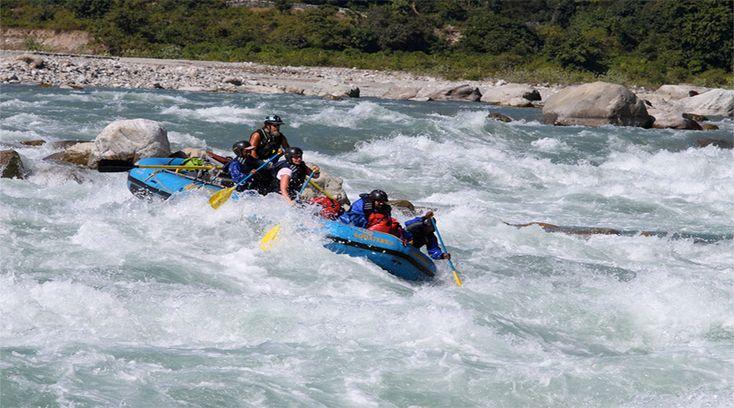 brahmaputra-river-rafting