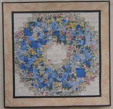 Výsledek obrázku pro patchwork mozaika