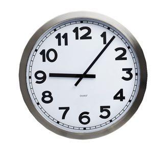 Epoch 50Cm Clock