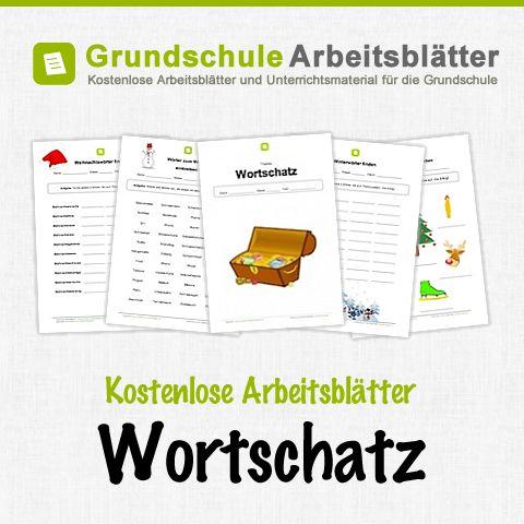 25 best ideas about deutsch lernen kostenlos on pinterest