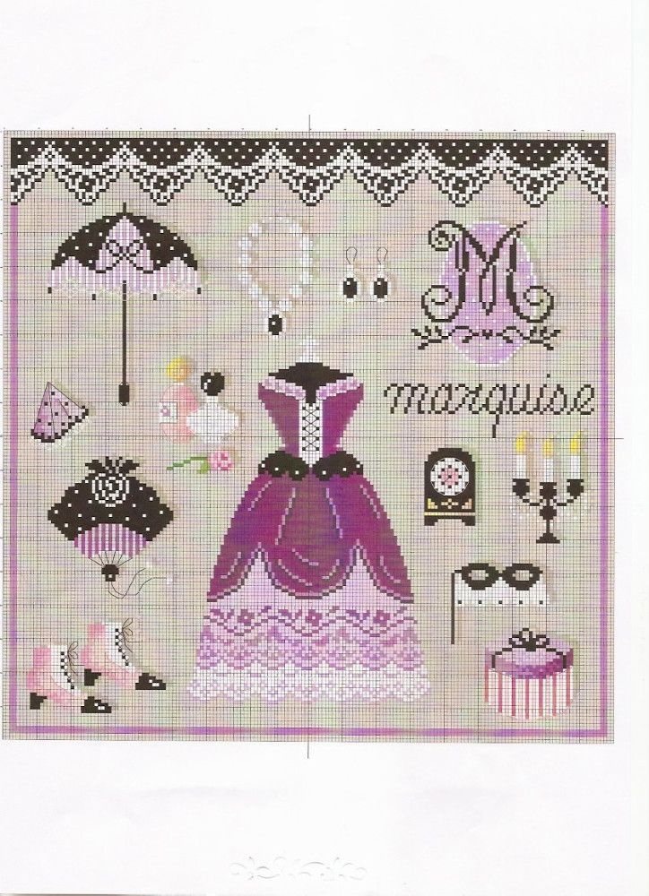 Marquise 2