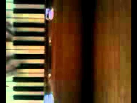 Säveltäjä luonnon musiikkia (+soittolista) luonnon mussiikki itsen sävetänyt