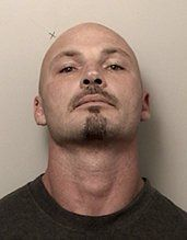 Joseph Ray Messer, 41, was arrested last week in Superior Court in Placerville, charged with the 1996 shooting of 17-year-old Jamie Brown in the town of Desert Hot Springs. Joseph Messer was attending a Monday hearing for his brother Jesse Dean Messer who was in court facing charges of assault...  #mountaindemocrat #News