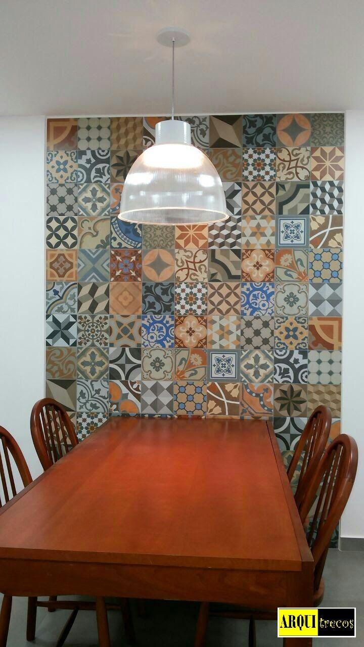 Projeto Arquitrecos - Transformando uma cozinha!