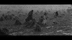 (4) andrej rubljov film - YouTube