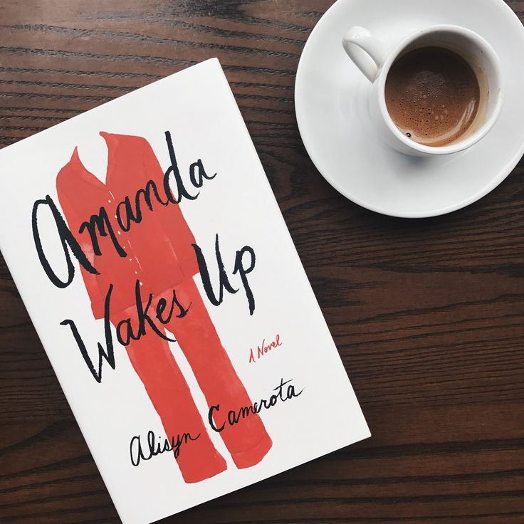 """Ever craved the glamour of life as a morning TV anchor? . . . Camerota serves up a taste in this breezy novel.""—O, The Oprah Magazine"