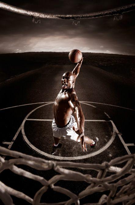 Photo by #JoeMorahan  www.asportinglife.co #sportsphotography #sports