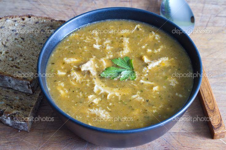 traditionele poolse soep - Google zoeken
