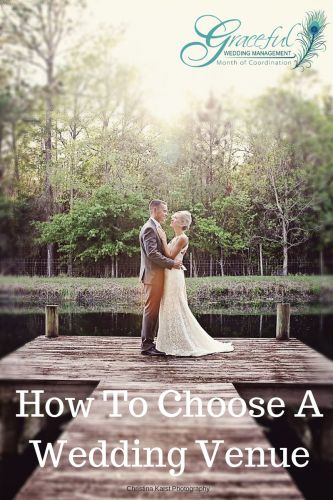 22 best wedding venues in greensboro nc images on pinterest how to choose a wedding venue greensboro raleigh wedding planning graceful wedding junglespirit Image collections