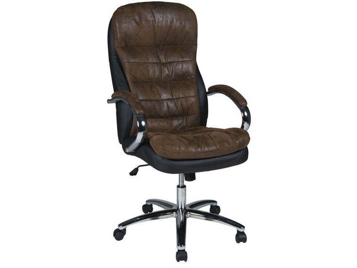 Les 25 meilleures id es concernant fauteuil conforama sur for Table conforama 99 euros
