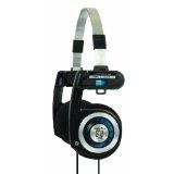 Koss PortaPro Headphones with Case (Electronics)By Koss