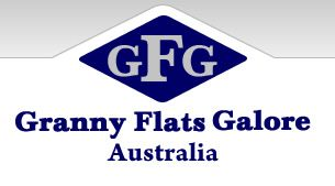 Granny Flats Galore