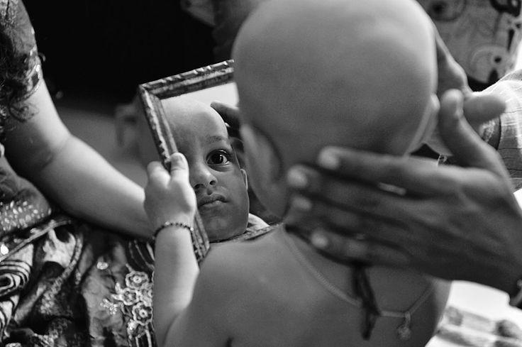 Ajay mali photography Vadodara Contact- +91-9723127344 https://www.facebook.com/events/194104514399053/permalink/218181331991371/