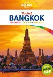 Travel itinerary for Thailand!? - http://samui-mega.com/travel-itinerary-for-thailand/