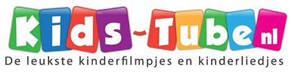 Kids-tube.nl is hét platform voor de leukste online kinderfilmpjes voor kinderen van alle leeftijden! Zo is er een ruim aanbod voor peuters en kleuters, maar ook voor baby's of juist weer wat oudere kinderen. Zelfs aan de vaders en aan de moeders is gedacht! De leukste en nieuwste kinderfilmpjes kun je overzichtelijk per leeftijdscategorie of per thema zoeken.