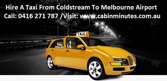 At CabInMinutes, we offer you ultimate comfort and have designated parking for our cabs so you do not have to bother with anything.