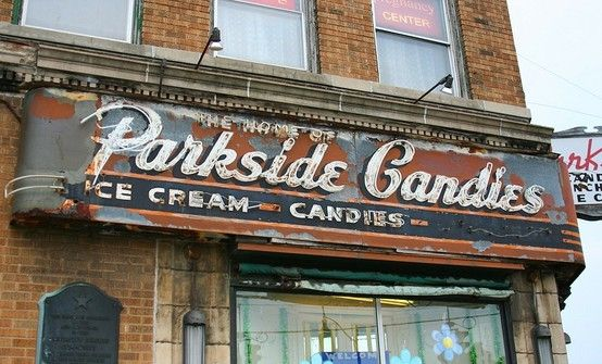 Chocolate Candy Stores In Buffalo Ny