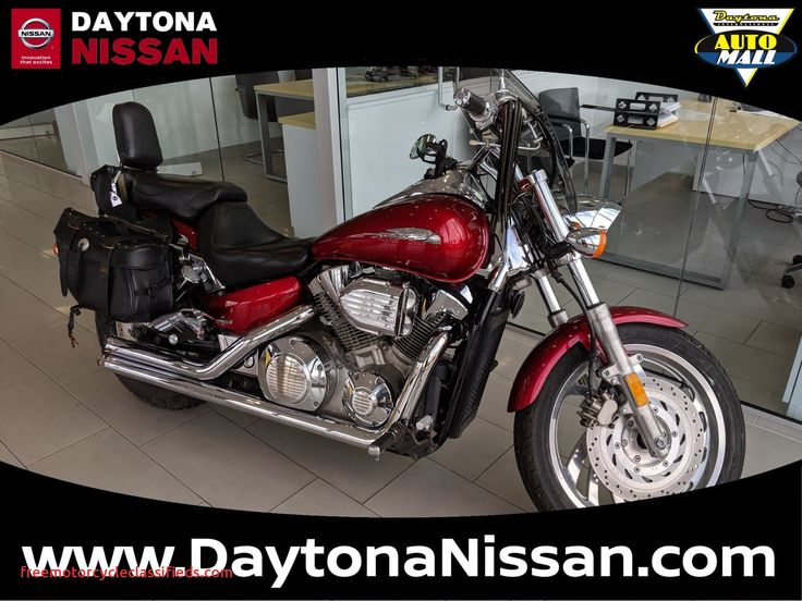 Fresh Pre Owned Motorcycles Near Me di 2020