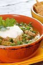 Crockpot-Turkey-White-Bean-Pumpkin-Chili