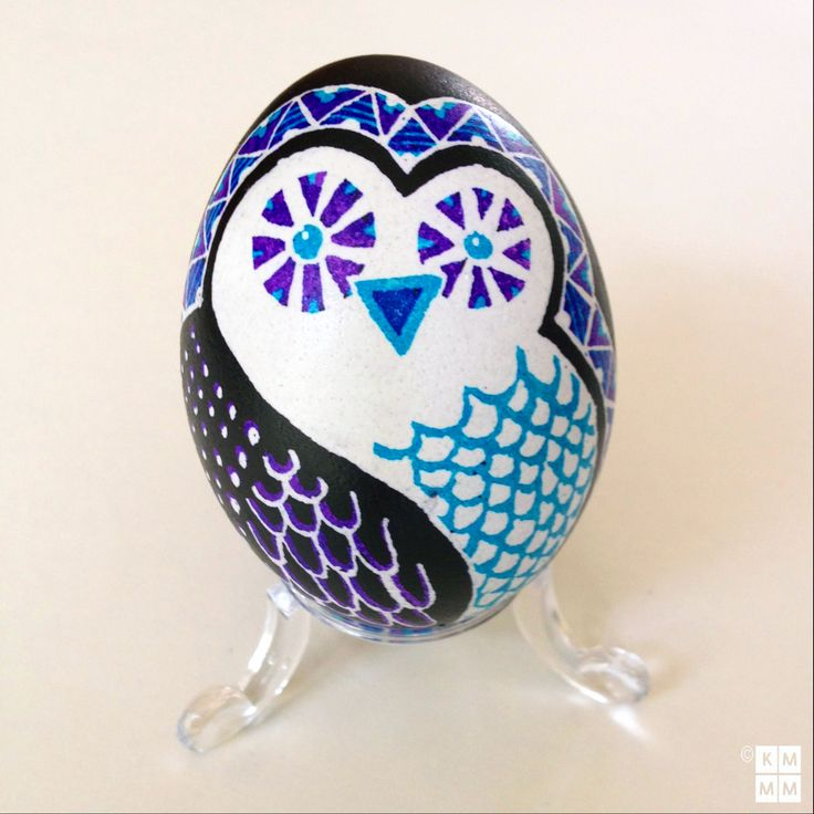 17 Best Images About Pysanka Ukrainian Easter Eggs On