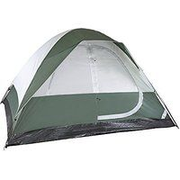 On sale Stansport Family Tent 7' x 9' x 59