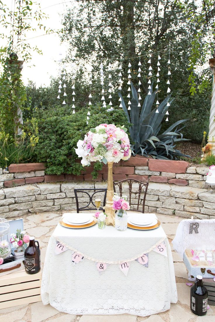 266 best vintage wedding inspiration images on pinterest vintage