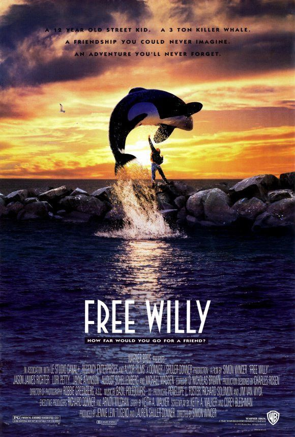 free willy full movie hd download
