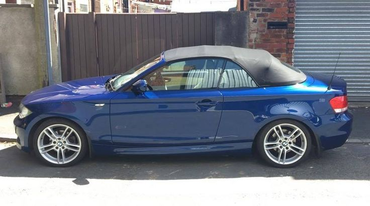 BMW 118i M Sport fitted with a Standard Tunit Optimum set in Sport Plus Mode • From 141 BHP to 158 BHP • From 140 lbs/ft Torque to 157 lbs/ft Torque • Overall improvement to drivability of car • Fuel economy increases achievable  For any more info give us a call on 01257 274100 or simply email us at info@tunit.co.uk