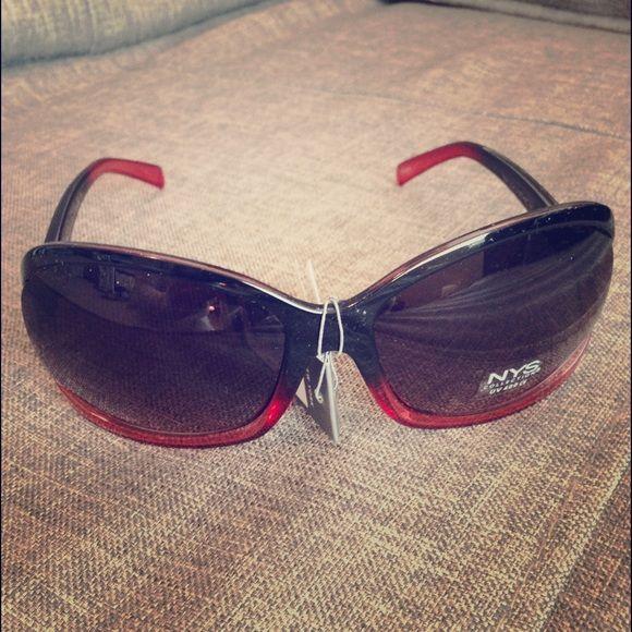 NYS Sunglasses NEW NYS Sunglasses. Accessories Sunglasses